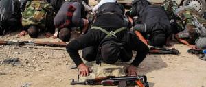«Vendicheremo i musulmani umiliati»: l'Isis minaccia di colpire i Balcani