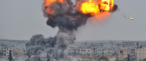 """Il terrore dell'Isis riconquista Kobane, la """"Stalingrado"""" mediorientale"""