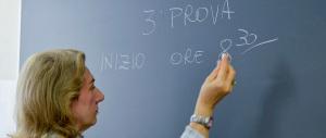 Maturità, è caccia alle tracce sul web: gli studenti scommettono su Tacito