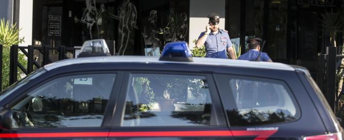 Mafia Capitale atto secondo, 44 arresti. Accertata la centralità di Buzzi