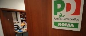 Il referendum squassa il Pd. I dissidenti: «Renzi cade? No problem»