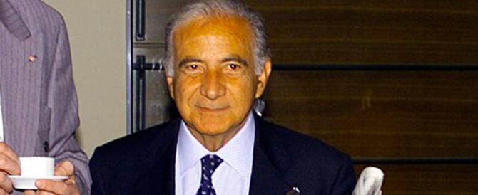 Mafia, sequestrati 17 milioni all'editore catanese Ciancio Sanfilippo