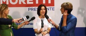 Il Veneto del ceto medio boccia il jobs act: per Renzi è allarme rosso