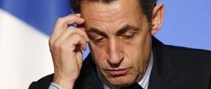 Francia, fermato un fedelissimo di Sarkozy. Giustizia a orologeria?