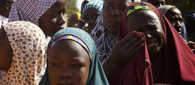 Nigeria, due ragazze si fanno esplodere in una moschea: 30 morti
