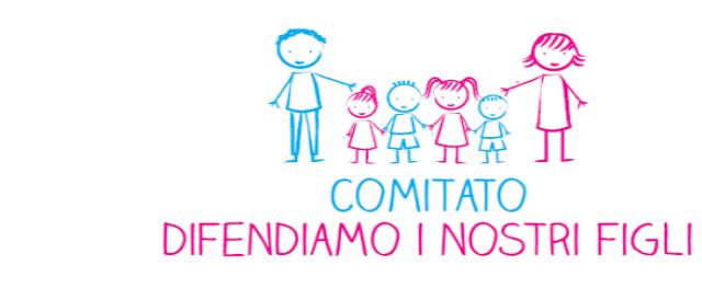 Sabato in piazza contro l'ideologia gender: Fratelli d'Italia ci sarà
