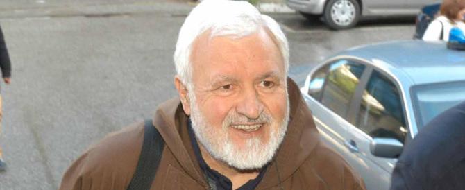 Padre Fedele assolto in Appello. Era accusato di violenze su una suora
