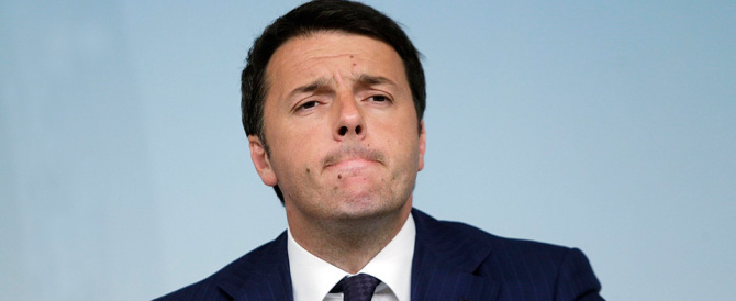 Roma, sindaco e partito allo sbando. Tutti i guai del Pd capitolino