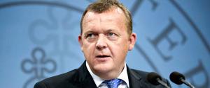 Danimarca, Rasmussen forma il governo senza il partito anti-immigrati