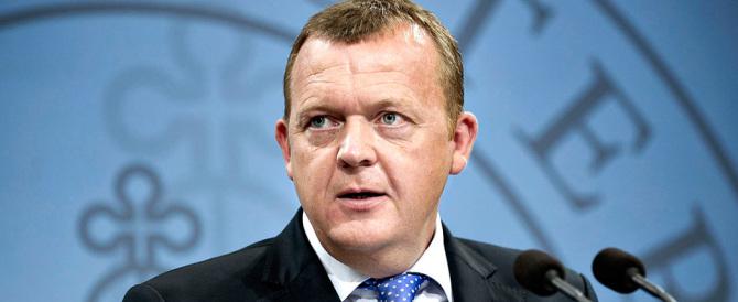 Danimarca, il voto premia la destra. 90 seggi al blocco conservatore e populista