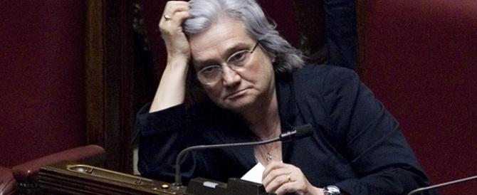 """C'è del marcio in antimafia. Ma sul """"caso Libera"""" la Bindi fa la gnorri"""