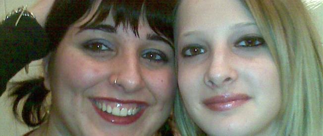 Il Pg: così Sarah Scazzi fu inseguita e strangolata dalla cugina e dalla zia