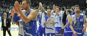 """Basket, le mani di Renzi anche sulla storica vittoria di Sassari. """"Vi premio io"""""""