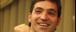 Nelle Marche la destra è la terza forza: Francesco Acquaroli ottiene il 19%