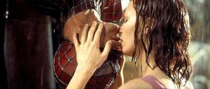 «Spiderman non deve essere gay». Ecco i paletti della Marvel a Hollywood