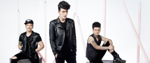 The Kolors e Briga i nuovi fenomeni popolari: vendite record e fan in delirio