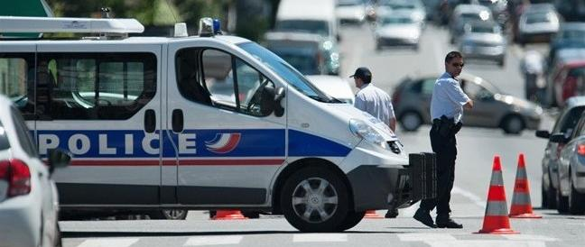 Attentato jihadista in Francia. C'è anche un uomo decapitato