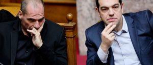 Braccio di ferro tra Grecia e creditori. Niente accordo ma Juncker è ottimista
