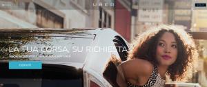 Uber, la magistratura ignora l'Autority e lascia i cittadini in balìa dei tassisti