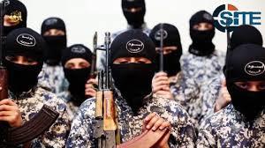 L'addestramento dei bambini-soldato nell'ultimo video dell'Isis