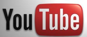 """YouTube lancia """"Newswire"""" e arruola aspiranti giornalisti di strada"""