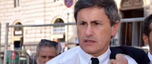 Metro C, Alemanno alla Corte dei Conti: «Ho difeso gli interessi di Roma»