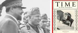 75 anni fa nei cieli di Tobruch l'ultimo volo di Italo Balbo: un eroe italiano