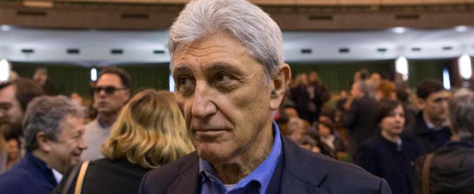 Pd a Napoli è senza alternative a Bassolino: la rottamazione al Sud è fallita