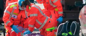 Choc in gita: bimbo di 8 anni muore all'improvviso per arresto cardiaco