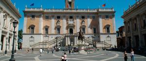 Pecoraro: il Comune di Roma va sciolto, i fatti emersi sono gravissimi