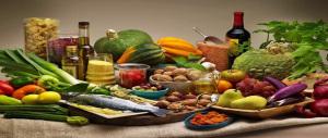 La buona tavola a scuola: un bambino italiano su cinque è sovrappeso
