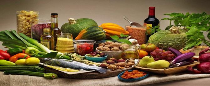 """Mangiare sano aiuta: è questa la """"ricetta"""" per andare bene a scuola"""