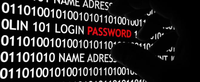 Cyberattacchi, Obama furioso con la Cina, pensa a sanzioni e ritorsioni