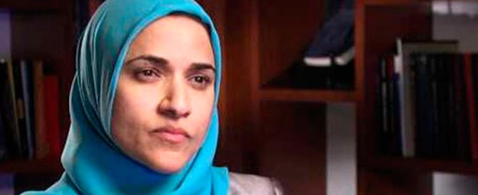 "Libia, arriva l'Isis a Derna: velo integrale alle donne o saranno ""punite"""