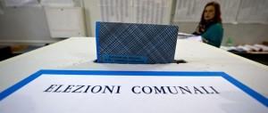 Elezioni, al via le primarie del Pd. Centrodestra ancora in ordine sparso