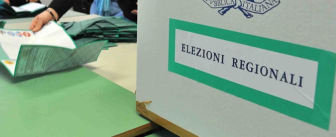 Puglia, a rischio i consiglieri eletti: «Errori nella legge elettorale»