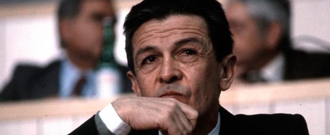 Enrico Berlinguer e l'ipocrisia del ricordo che l'avrebbe fatto incazzare