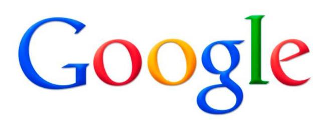 """Facebook e Google dichiarano guerra alle """"bufale"""" che invadono il web"""