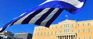Grecia vuole 50 miliardi dall'UE, ma promette: basta con le baby pensioni