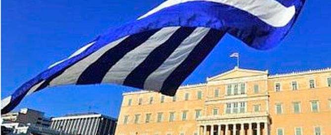 Grecia, il Fmi abbandona il tavolo e gela tutti: «Lontani da un accordo»