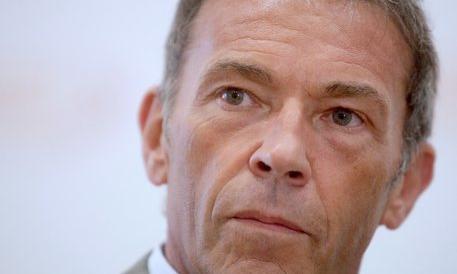 La destra in Austria: il partito che fu di Haider primo nei sondaggi