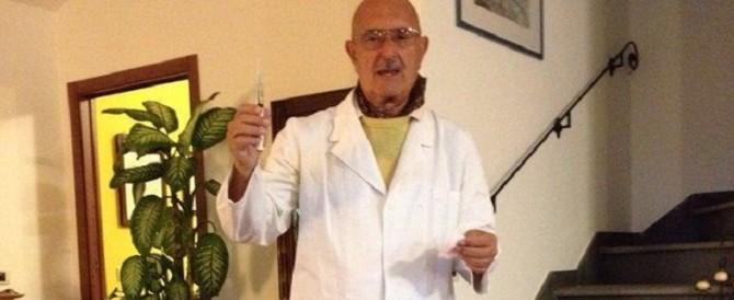 Libia, liberato Ignazio Scaravilli. Era stato sequestrato a gennaio