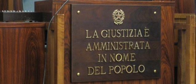 Blocco degli stipendi pubblici, la Consulta fa tremare Palazzo Chigi