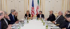 Scoppia la pace tra Iran e Usa sulla questione nucleare. Sanzioni addio?
