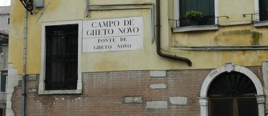 Venezia, al ristorante pappa vietata a una bimba di 8 mesi: «Non è kosher»