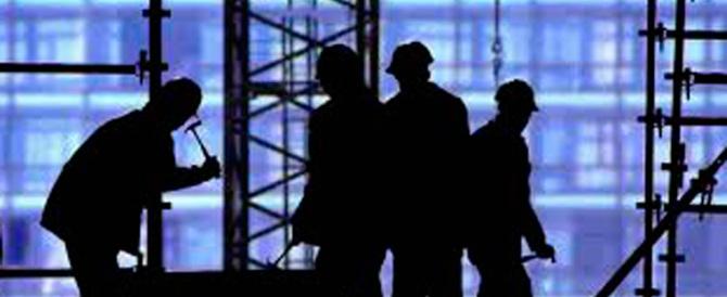 Economia e lavoro, la terza via del patriottismo sociale