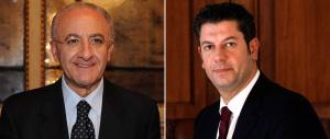 La Legge Severino secondo Renzi: per De Luca non c'è fretta, per gli altri sì