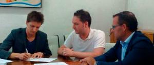 Alto Adige, la svolta del M5S: accordo con il sindaco di centrodestra