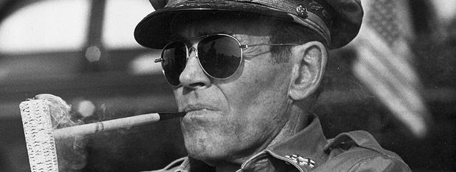 65 anni fa tremò il mondo: MacArthur voleva lanciare l'atomica su Pechino
