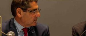 Buzzi difende Carminati: «Brava persona, ci curava le pubbliche relazioni»